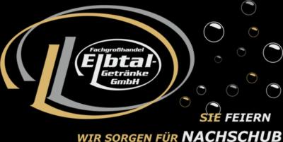 Elbtal Getränke GmbH