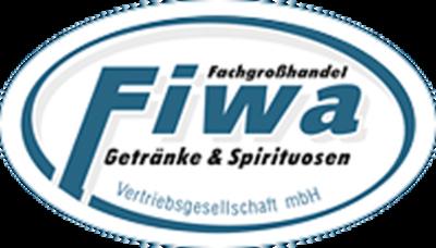 Finsterwalder Getränke & Spirituosen Vertriebsgesellschaft GmbH
