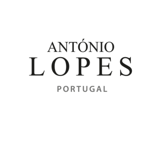 António Lopes