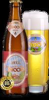 Bier des Monats