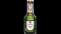 Neumarkter Glutenfrei Alkoholfrei 0,33l