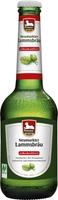 Neumarkter Lammsbräu Alkoholfrei 0,33l