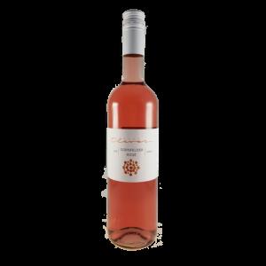 Cleres - Dornfelder Rosé lieblich