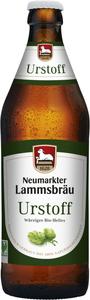Lammsbräu Urstoff 0,5l
