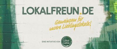 LOKALFREUN.DE