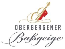 Winzergenossenschaft Oberbergen im Kaiserstuhl