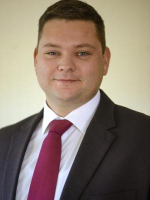 Matthias Bracht