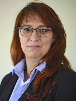 Dominique Hennig