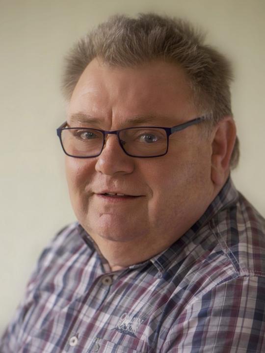 Alois Wowtscherk