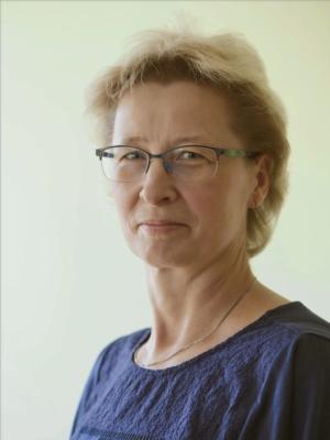 Cornelia Thieme