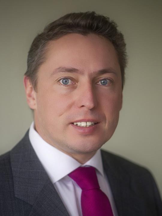 Denis Schreyer